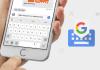 Gboard nu ook Nederlands: 5 redenen om naar Googles toetsenbord over te stappen