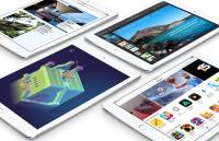'Het einde van de iPad Air 2 nadert in afwachting van nieuwe iPads'
