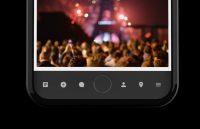 5 functies die een iPhone 8 met functietoetsen mogelijk maakt