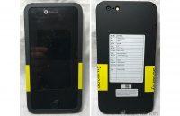 In deze cases vervoert Apple zijn geheime iPhone-prototypes
