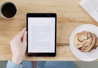 All-you-can-read: Bol.com en Kobo onthullen ebook-abonnement
