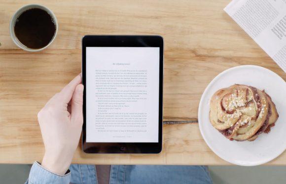 All-you-can-read: Bol.com en Kobo onthullen ebook-abonnement