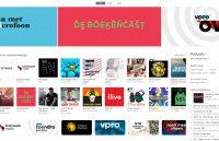 Met deze 3 apps luister je naar podcasts op de Mac