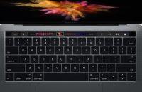 MacBook Pro 2016-gebruikers klagen over toetsenbordproblemen