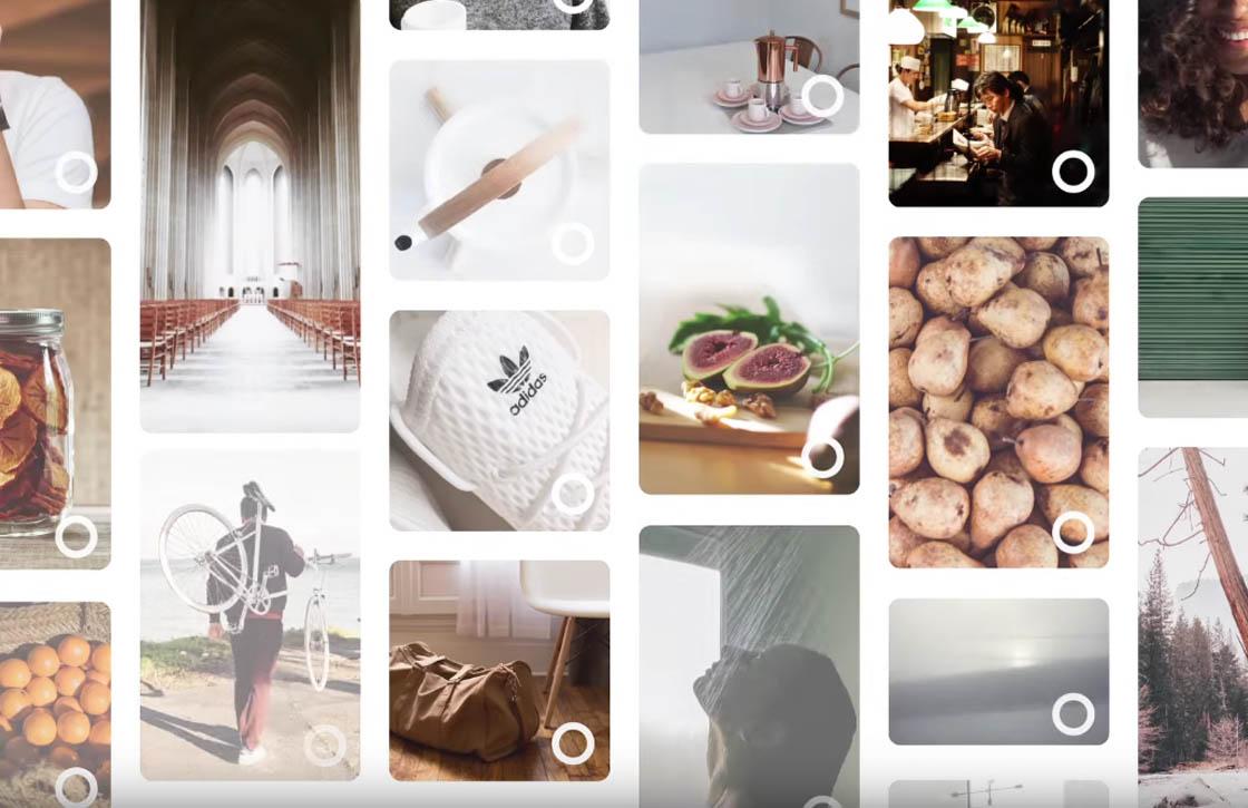 Pinterest-updates maken het gemakkelijker om producten te vinden