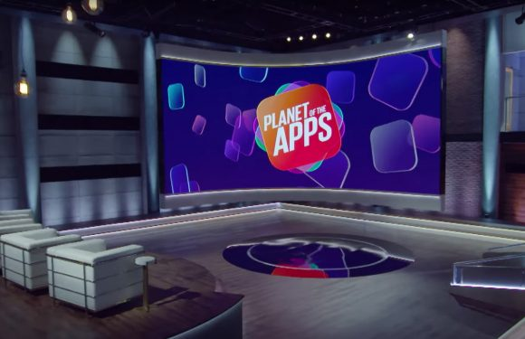 Planet of the Apps: nog niet de killer-show voor Apple Music