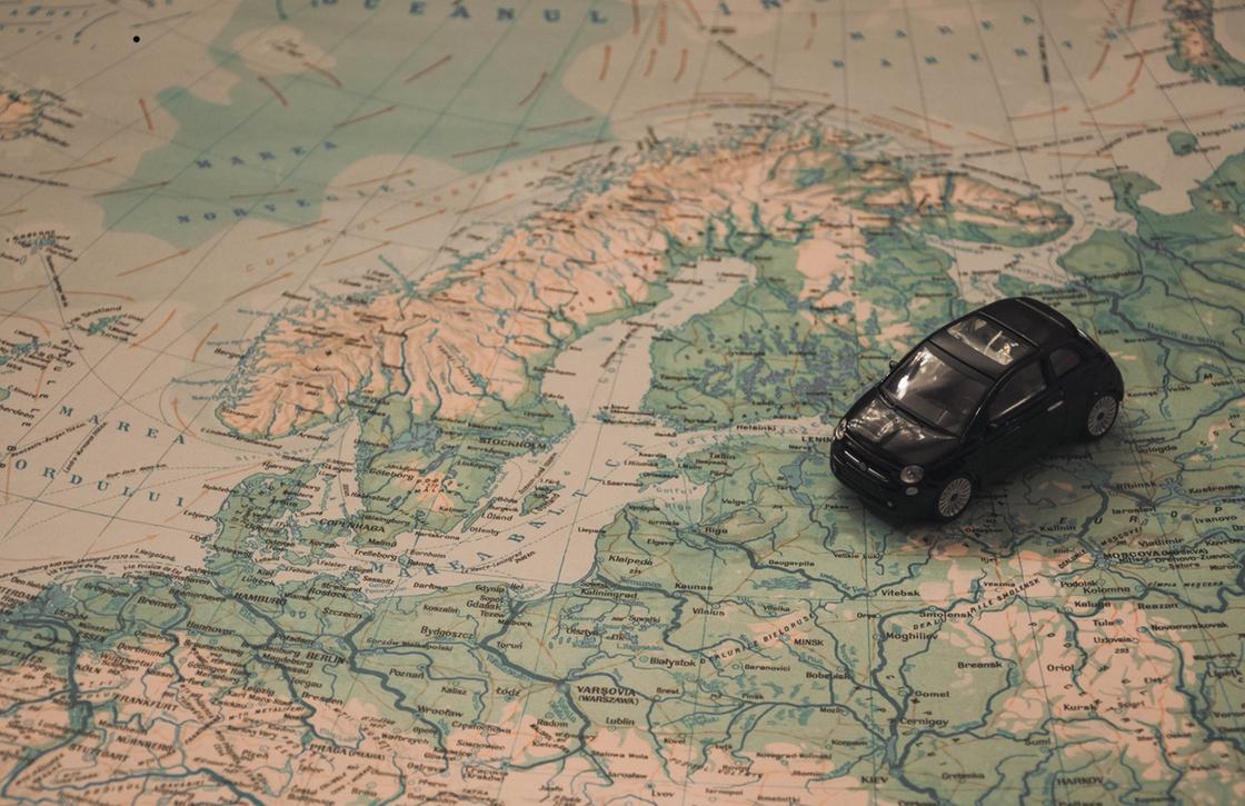 roamingkosten afgeschaft datum