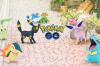 Legendarische Pokémon en verbeterde Gyms op komst in Pokémon Go