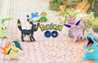 Pokémon GO introduceert nieuw event en makkelijkere evolutie-items
