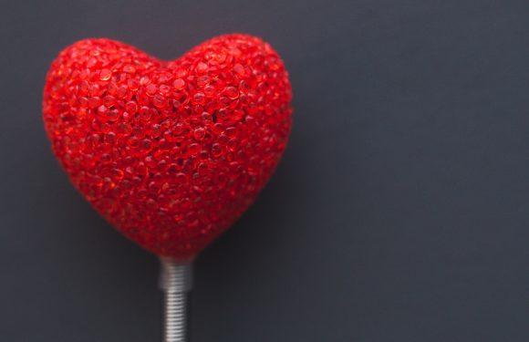 De 5 beste Valentijn-apps voor een geslaagde Valentijnsdag