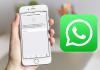 Bescherm je WhatsApp-gegevens nu met tweestapsverificatie: zo werkt het