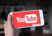 Record voor YouTube: dagelijks ruim een miljard uur aan video's bekeken