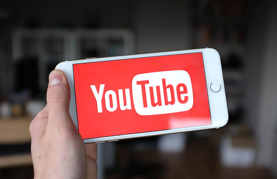 YouTube Premium nu ook in Nederland: alles wat je moet weten