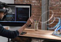 'Apple werkt met Zeiss aan AR-bril onder de projectnaam Mirrorshades'