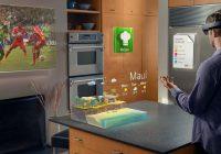 Waarom augmented reality zo belangrijk is voor Apple en alle andere techbedrijven