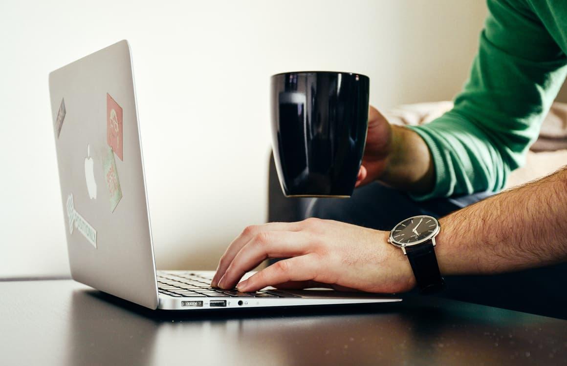 WikiLeaks: 'CIA ontwierp ook malware voor Mac-hacks'