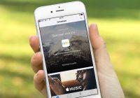 Panorama-app Panols gratis downloaden met de Apple Store-app, zo doe je dat
