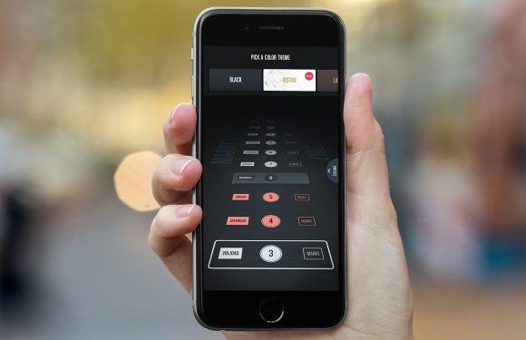 Stijlvolle kalender-app Vantage Calendar is Apples gratis App van de Week