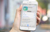 Een App Store-recensie als nuttig of niet nuttig markeren, zo doe je dat