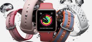 Round up: de 6 maart aankondigingen van Apple