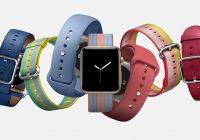 Apple stoot Fitbit van de troon als grootste wearables-merk