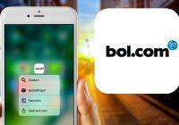 De 4 leukste iOS-apps in de App Store van week 34 – 2018