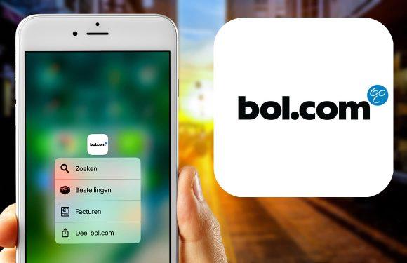 Bol.com waarschuwt en weert verkopers van nep-producten zoals Apple-laders