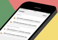 Google Chrome leeslijst: zo sla je artikelen offline op voor later