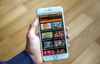 HilversumTV bundelt 'het beste van 65 jaar Nederlandse TV' in app