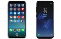 Waarom Samsungs Siri-concurrent Bixby het anders aanpakt dan Apple
