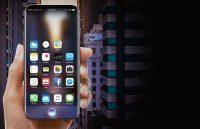 'iPhone 7S en iPhone 8 krijgen 3GB RAM en snelladen via Lightning-poort'