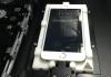 Apple versnelt iPhone-schermreparaties in Nederland