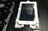 'Deze machine en de iPhone 8 zetten zelfstandige reparateurs buitenspel'