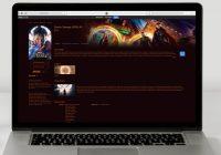 Marktaandeel iTunes 'in vrije val' door concurrentie uit filmindustrie