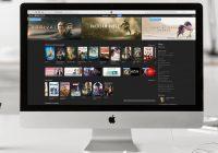 Hollywood wil films na bioscooprelease sneller op iTunes verhuren