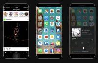 'Apple lanceert iPhone 8 goedkoper om met Galaxy S8 te concurreren'