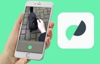 Zo maak je onscherpe Live Photos weer scherp met Motion Stills