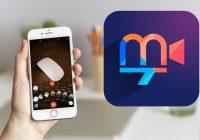 Uitgebreide foto- en video-app MuseMage is Apples gratis App van de Week