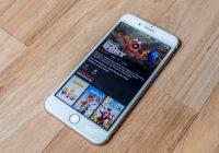 'Netflix verwerkt belangrijke premiumfunctie in duurder Ultra-abonnement'
