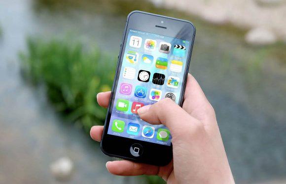 Opinie: Nieuwe apps maken geen schijn van kans in de App Store