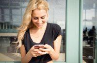 4 tips bij het zoeken naar een refurbished iPhone (ADV)