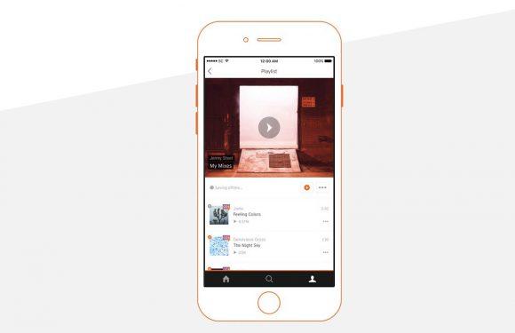 Hoe SoundCloud voorlopig gered is van de ondergang