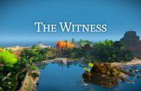 Briljant puzzelspel The Witness is er nu voor Mac, iOS-versie op komst
