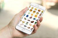 Deze 69 nieuwe emoji komen binnenkort naar je iPhone en iPad
