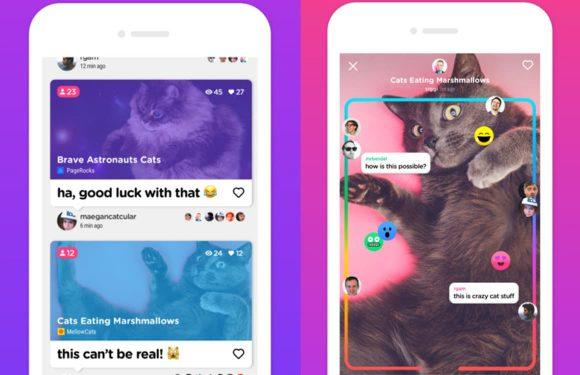 Uptime: Kijk samen naar YouTube-video's met deze nieuwe Google-app