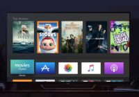 Met deze industrie-experts wil Apple de tv-wereld veroveren