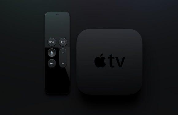 Zo koppel je een Siri Remote opnieuw aan een Apple TV