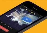 Apple verbetert live-ondertitels in eerste update voor Clips
