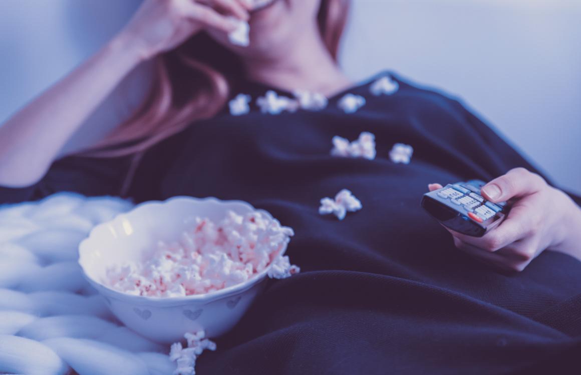 Gids: Videoland, Netflix en 5 andere videodiensten vergeleken