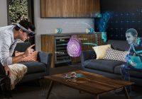 Gelekt: 'Apple test augmented reality-bril al maanden intensief'